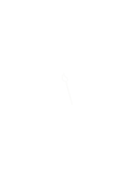 B_BoutonBeauxArts_TXT