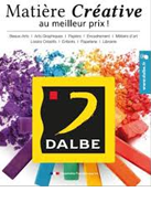 CATALOGUE_DALBE_2021_OK