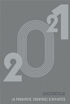 CATALOGUE_bureau_2021_OK